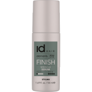 IdHair Elements Xclusive Finish Miracle Serum 50ml