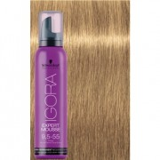 Igora tooniv vaht 9,5-55/ Light Blonde 100ml
