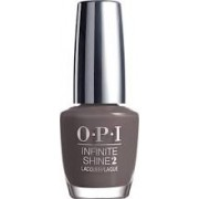OPI Set in Stone Inifinite Shine 15ml