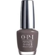 OPI Set in Stone Inifinite Shine 15ml
