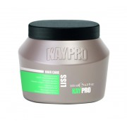 KayPro Liss Mask 500ml