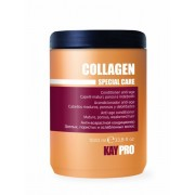 KayPro Collagen mask 1000ml