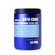 KayPro Botu-Cure mask 1000ml