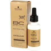 BC Excellium Taming Anti-Dry Serum, 30ml