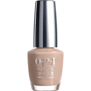 OPI Tanacious Spirit Inifinite Shine 15ml