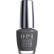 OPI Strong Coalition Inifinite Shine 15ml