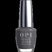 OPI Strong Coalition Inifinite Shine 15ml