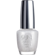 OPI Go to Grayt Lenghts Inifinite Shine 15ml