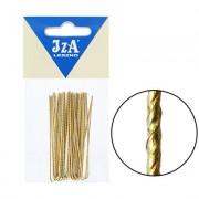 Vanaema 70mm 20tk/pk kuldne