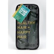 Joico  Body Luxe komplekt šampoon 300ml+palsam 300ml