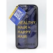 Joico Balancing komplekt šampoon 300ml+palsam 300ml