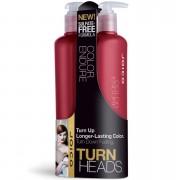 Joico Color Endure shampoon+ balsam 500ml