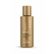 Joico Mini K-PAK Conditioner 50 ml