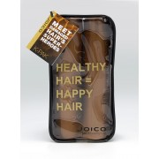 Joico Repair komplekt šampoon 300ml+palsam 300ml