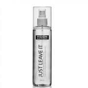 Vision Haircare Just Leave It 250ml