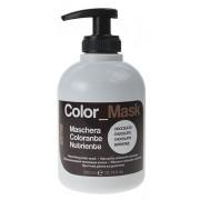 Kaypro Color Mask Chocolate 300ml