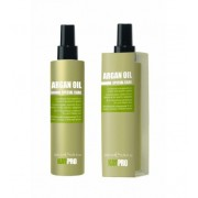 KayPro Argan Oil spreipalsam 10 in 1, 200ml