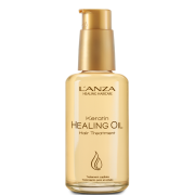 LANZA Keratin Healing Oil Hair Treatment 50ml