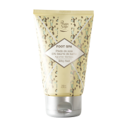 Peggy Sage Silky feet cream 100ml