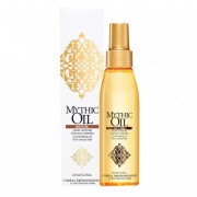 LOREAL Mythic Oil, Rich Oil 100ml