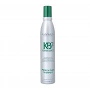 LANZA Protein Plus Shampoo 300ml