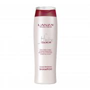 LANZA Color Preserving Shampoo 300ml
