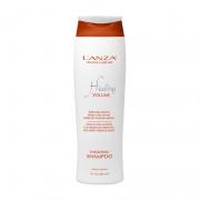 LANZA Volume Thickening Shampoo 300ml