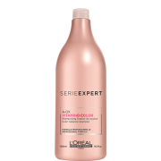 LOREAL Vitamino Color Shampoo 1500ml
