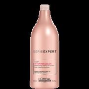 LOREAL Vitamino Color Shampoo 1500ml