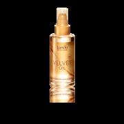 Londa Velvet Oil 100ml