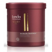 Londa Velvet Oil treatment 750ml