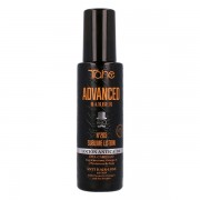 Tahe Advanced Barber Anti Hair-Loss Lotion 125ml