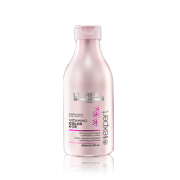 L'ORÉAL PROFESSIONNEL VITAMINO COLOR SHAMPOO 250ml