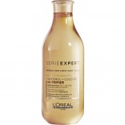 Loreal Nutrifer Shampoo 300 ml