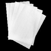 Framar Maniac Mesh Salgupaberid  5tk pakis 12,7x27,95cm