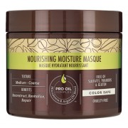 MACADAMIA Nourishing Moisture Masque 60ml