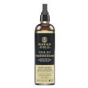 Mayan Gold Chia Oil Thermoshine 250ml