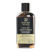 Mayan Gold Chia Oil Conditioner 250ml