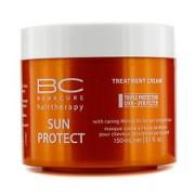 BC Päikesekaitse Süvahooldus 150ml