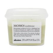 DAVINES MOMO Conditioner 250 ml