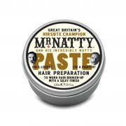 Mr.Natty Paste - viimistluspasta 100ml