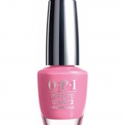 OPI Follow Your Bliss Inifinite Shine 15ml