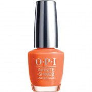 OPI Endurance Race to the Finish Infinite Shine 15ml