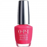 OPI From Here to Eternity Infinite Shine 15ml