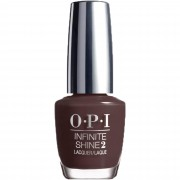 OPI Never Give Up Inifinite Shine 15ml