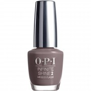 OPI Staying Neutral Inifinite Shine 15ml