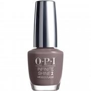 OPI Staying Neutral Inifinite Shine 15ml