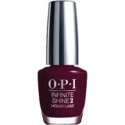 OPI Raisin the Bar Inifinite Shine 15ml