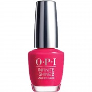 OPI Running with the In-finite Crowd Infinite Shine 15ml