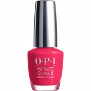 OPI She Went On and On and On Infinite Shine 15ml